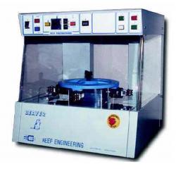 Semi-Automatique Indexing unit