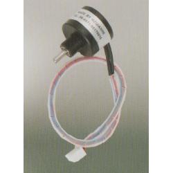 Angular Transducer
