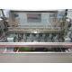 ETERNAL 6 Spindles coil winding machine EC10006