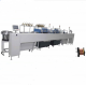 Full automatic production line 3