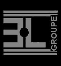 El Groupe